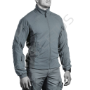 Kurtka Hunter FZ Gen.2 Tactical Softshell Steel Grey