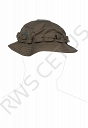UF PRO kapelusz Boonie Hat Brown Grey