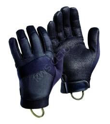Rękawice CamelBak COLD WEATHER GLOVE